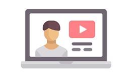 NG Video Reviews and Video Record