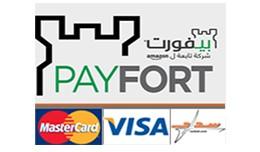 Payfort Payment Method
