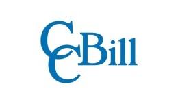 CCBill 2.3.x