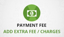 Payment Fee