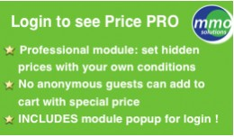 Login to see price PRO