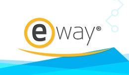 Eway Payment Integration Patch