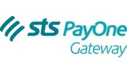 PayOne Gateway