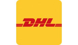 DHL Shipping Extension
