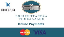national bank of greece payment