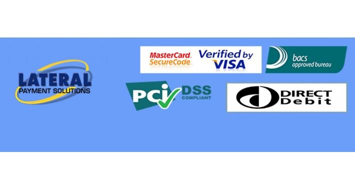 LPS Payment Gateway (API)