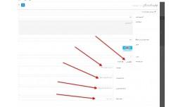 manufacturers - multilanguage + meta tag + Descr..