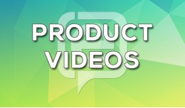 Product Videos v3.0.8 [vQmod]