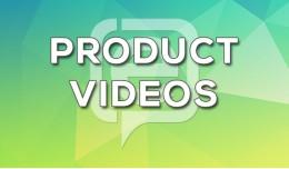 Product Videos v4.0.0 OC v3