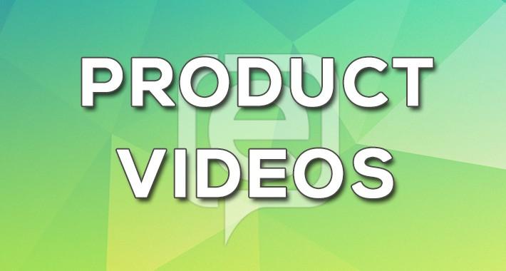 Product Videos v4.0.1 OC v3