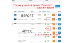 Slasoft EAPF Extend Admin Product Filter (v3.0.2..
