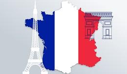 French language pack OC3