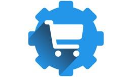 OpenCart.my Extension Installer