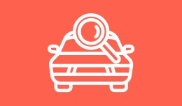 NG Car Parts Filter (Filter auto parts by stamp ..