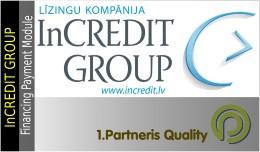 InCredit Līzinga maksājumu modulis (leasing/fi..