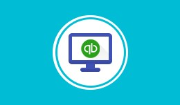 Opencart QuickBooks Desktop Connector