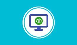 Opencart QuickBooks Desktop Connector