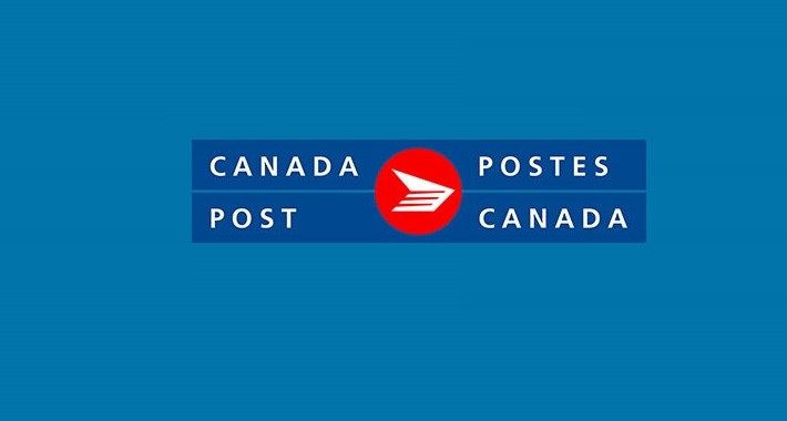 Canadapost Sellonline Shipping Module