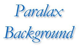 Paralax Background