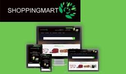 Shoppingmart- Responsive Multipurpose Opencart T..