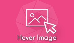 Hover Image