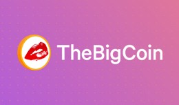 CryptoCurrency Payments Gateway from TheBigCoin