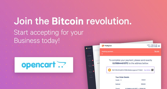 youtube élő bitcoin kereskedelem csv bitcoin
