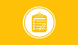 OpenCart Purchase Order Management