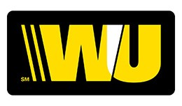 Western Union Payment Option
