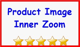 Product Image Inner Zoom