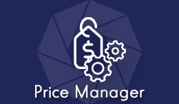 Price Manager