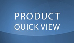 Product Quick View