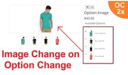 Product Option image OC2x