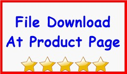 File Download At Product Page