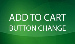 AddToCart Button Change