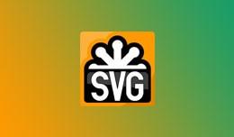 SVG support (ocmod)