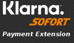 Online Bank Transfer | Sofort - Payment Gateway