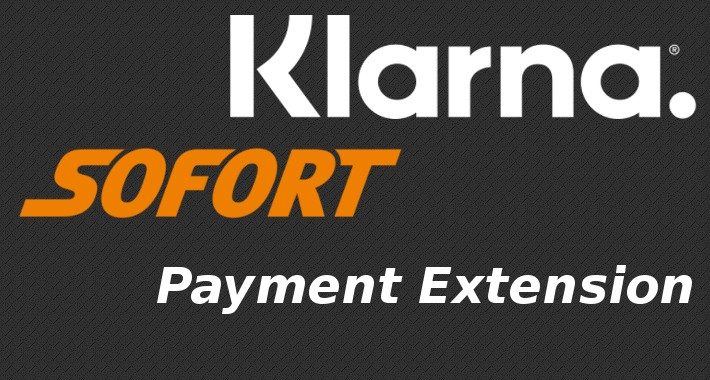 Online Bank Transfer | Sofort - Payment Gateway