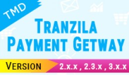 Tranzila Payment Getway