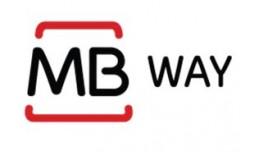euPago - MB Way