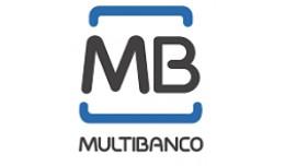 euPago - Multibanco