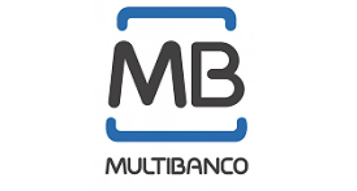 euPago - Multibanco