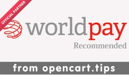Worldpay Business Gateway - Hosted PP OFFICIAL P..