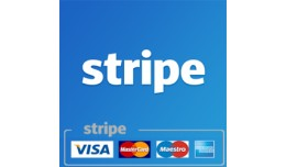 Multi-Merchant/DropShipper  Payment Stripe 3.0