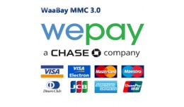 Multi-Merchant/DropShipper Payment WePay 3.0