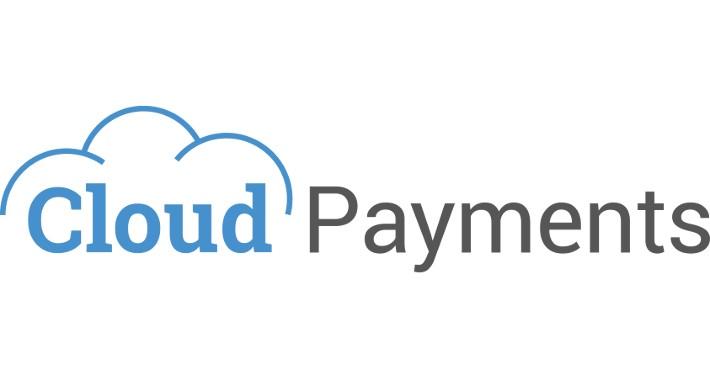 Платёжный модуль  CloudPayments для v.3.0