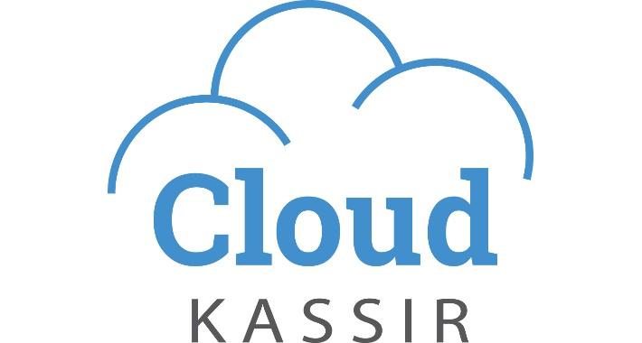 Онлайн-касса CloudKassir