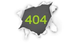 Slasoft Broken Links(404) Report