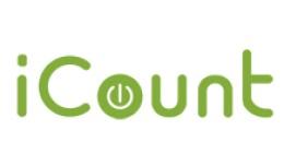iCOUNT - אייקונט