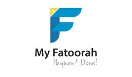 MyFatoorah - Payment Service